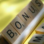 Bonus gratuit casino