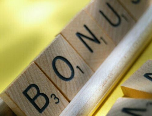 Bonus Casino sur Codebonuscasino
