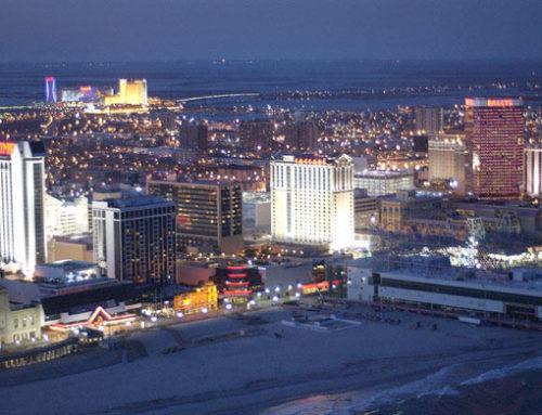city club casino bonus code