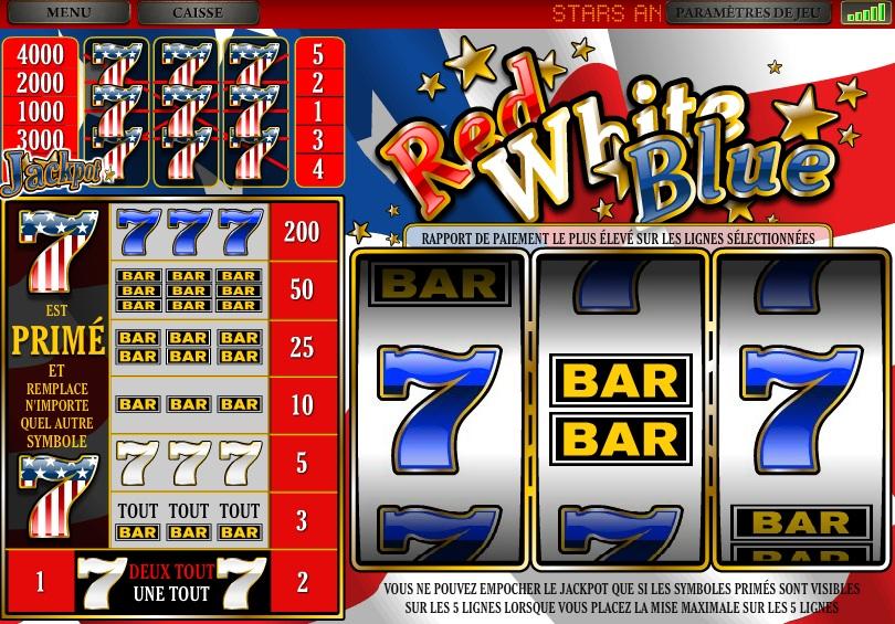rom casino
