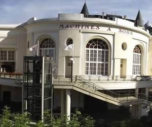 Cafe casino no deposit bonus 2017