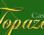 Casino Topaze