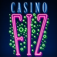 fiz casino