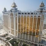 Casinos de Macao sur le chemin de la croissance