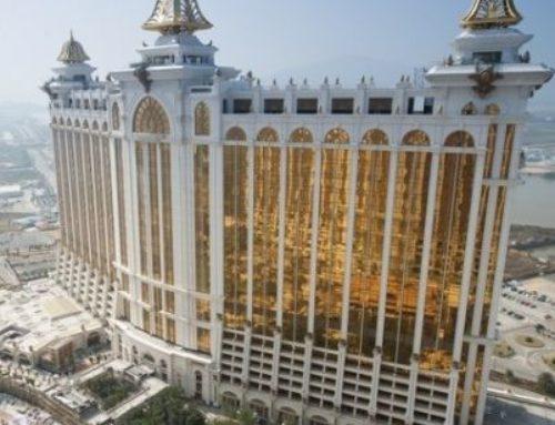 Casinos de Macao sur le chemin de la croissance?