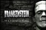 Machine a sous 5 rouleaux Frankenstein