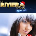 Bonus gratuit la riviera casino
