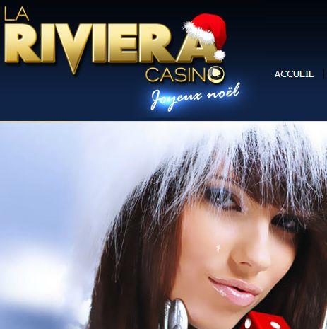 Casino gratuit bonus