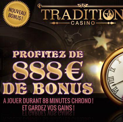 Casino Sans D p t Top Bonus Gratuits Sans D p t Fran ais