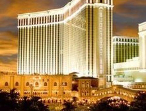 Casinos EuroVegas: Volte-face de Sheldon Adelson