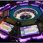 Strategie roulette electronique casino