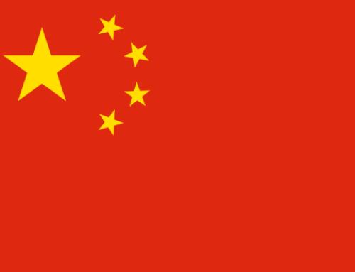 Les casinos de Macao souffrent de la politique de Pékin