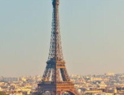 Installation prochaine de casinos à Paris?