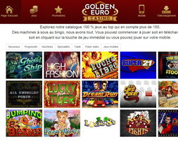 Coupon bonus golden euro casino architecture design the casino project