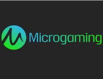 Logiciel Microgaming: #1 des logiciels casino