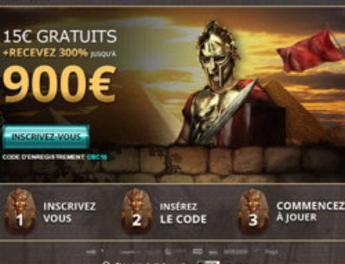 Les chasseurs de bonus gratuits ou la terreur des casinos en ligne
