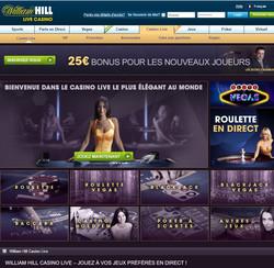 william hill online casino kostenlosspiele.de
