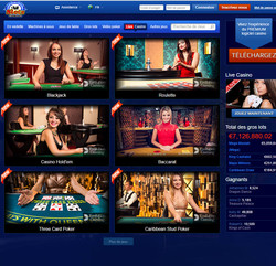All Slots Casino integre Evolution Gaming