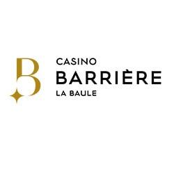 Blackjack électronique est le nouveau jeu tendance au Casino de La Baule