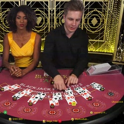 lucky31 casino bonus code 2019