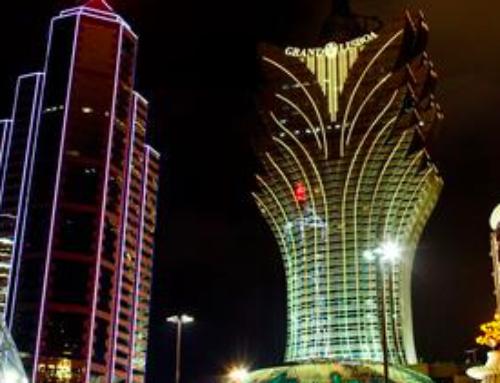 Après une grave crise, les casinos de Macao sont de retour