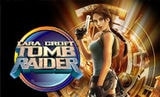 Machine a sous Tomb Raider