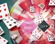 Jackpot au Casino de Saint-Gilles-Croix-de-Vie suite a un rêve prémonitoire
