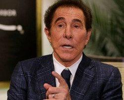 Des employées du Wynn Resorts accuse Steve Wynn de harcèlement sexuel