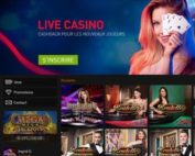 Pourquoi Casino777 est le meilleur casino en ligne légal en Belgique