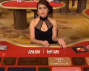 Hausse du nombre de croupiers dans les casinos de Macao