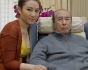 Stanley Ho passe la main de la gestion de ses casinos de Macao a sa fille Daisy Ho