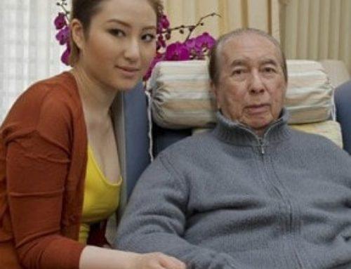 Casinos à Macao : Stanley Ho dépose les cartes