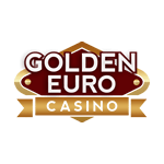 Code Bonus Casino recommande Golden Euro Casino