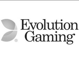 Evolution Gaming, Logiciel #1 avec croupiers en direct