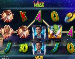 Plus de 700 machines a sous gratuites sur Casino Lucky31