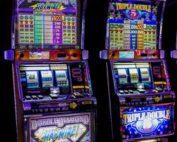 Le casino de Lectoure propose 75 machines a sous