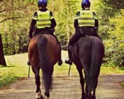 Toujours plus de sécurité au Casino d'Enghien-les-Bains qui a obtenu le label Sécuri-site