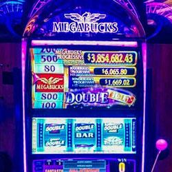 Jackpot.De Cheat Codes